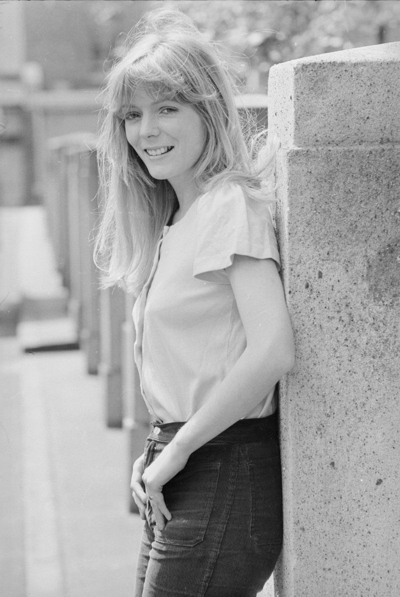 Alison Steadman Movies And Tv Shows alison steadman   female movie stars, actor, actresses