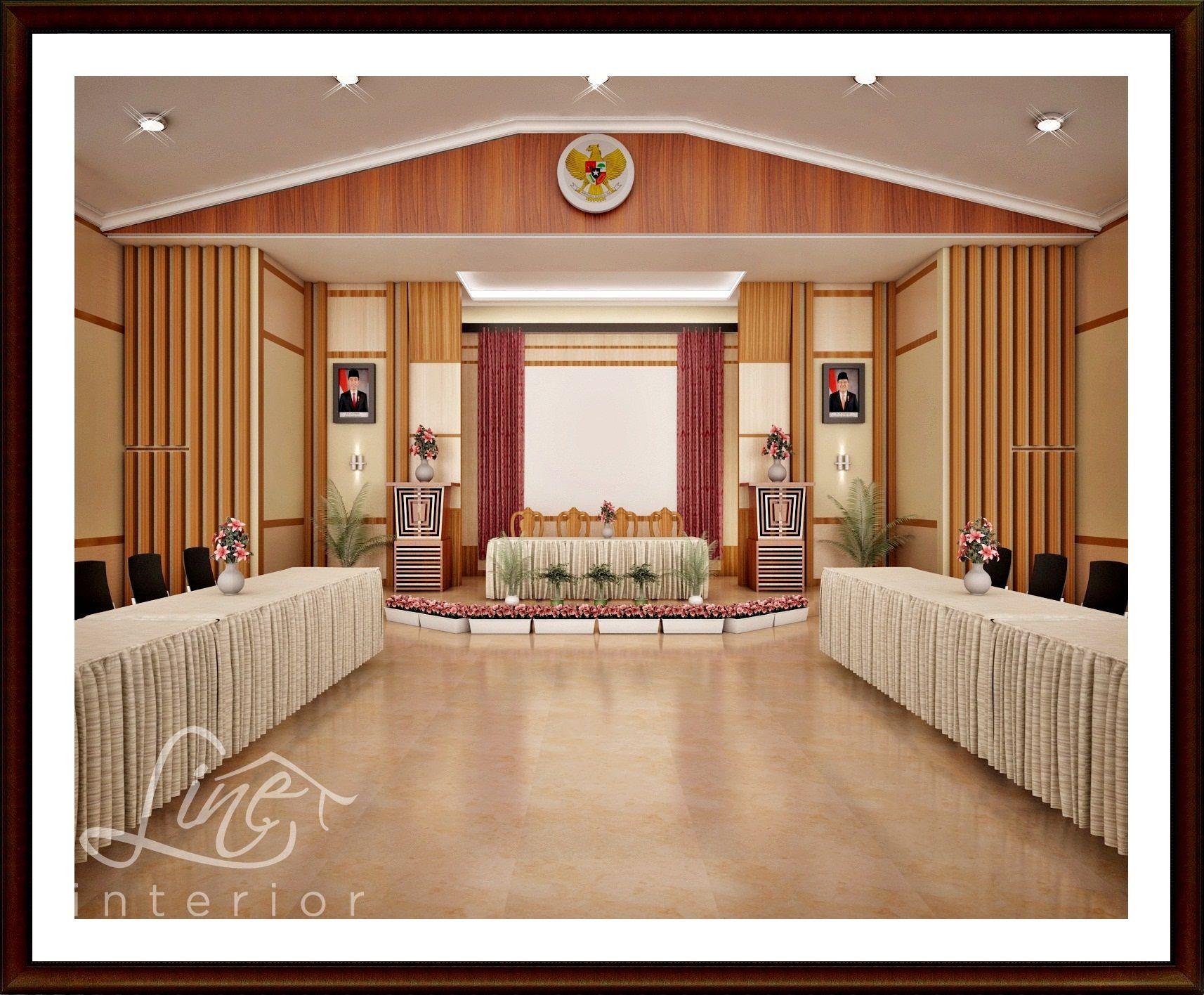 Project aula balai pertanian 0822 3644 4481 0812 3320 for Kitchen set surabaya