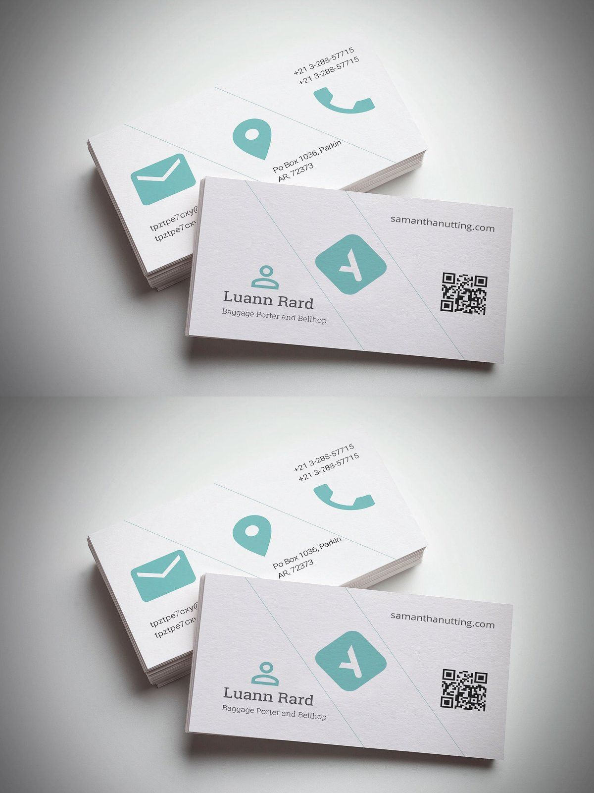 Usiness Card Printing Business Cards Cards Double Sided Business Cards
