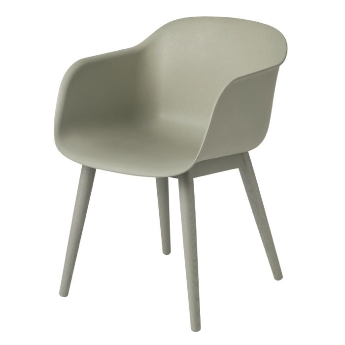 Favorite dining table chairs (if money was no objection) - My - i have no objection