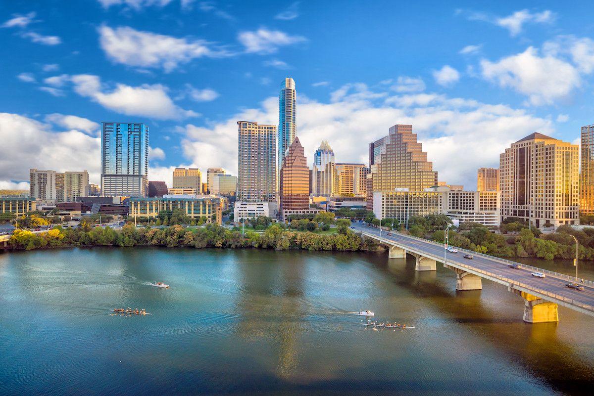 Austin Needs To Do A Better Job Of Recruiting Tech Talent Best