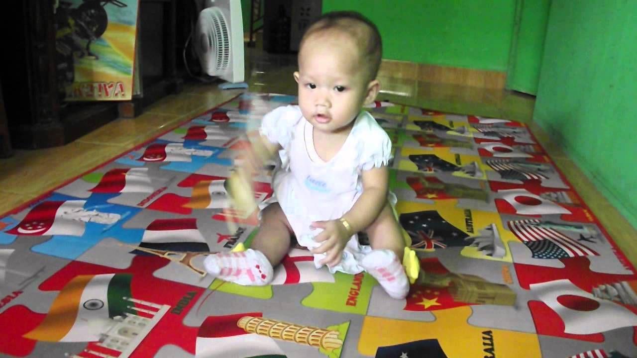 Dscf1867 Bunga Cinta Kasih Anak E Poleng Kids Rugs Kids Baby Face