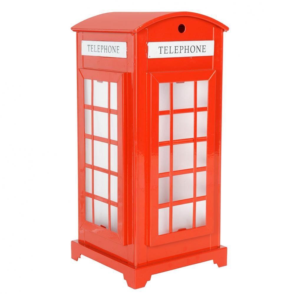 Lampe british booth ca devrait plaire nico ma chambre pinterest chambre maisonsdumonde - Chambre familiale londres ...