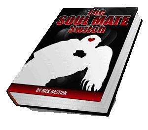 Soul Mate Switch Pdf Free Download Soul Mate Switch Is For All Of