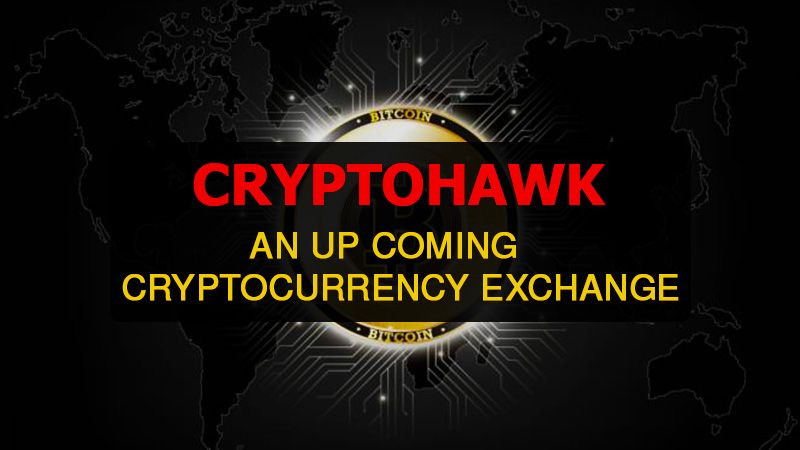Cryptohawk Development A Milestone Reached As The First