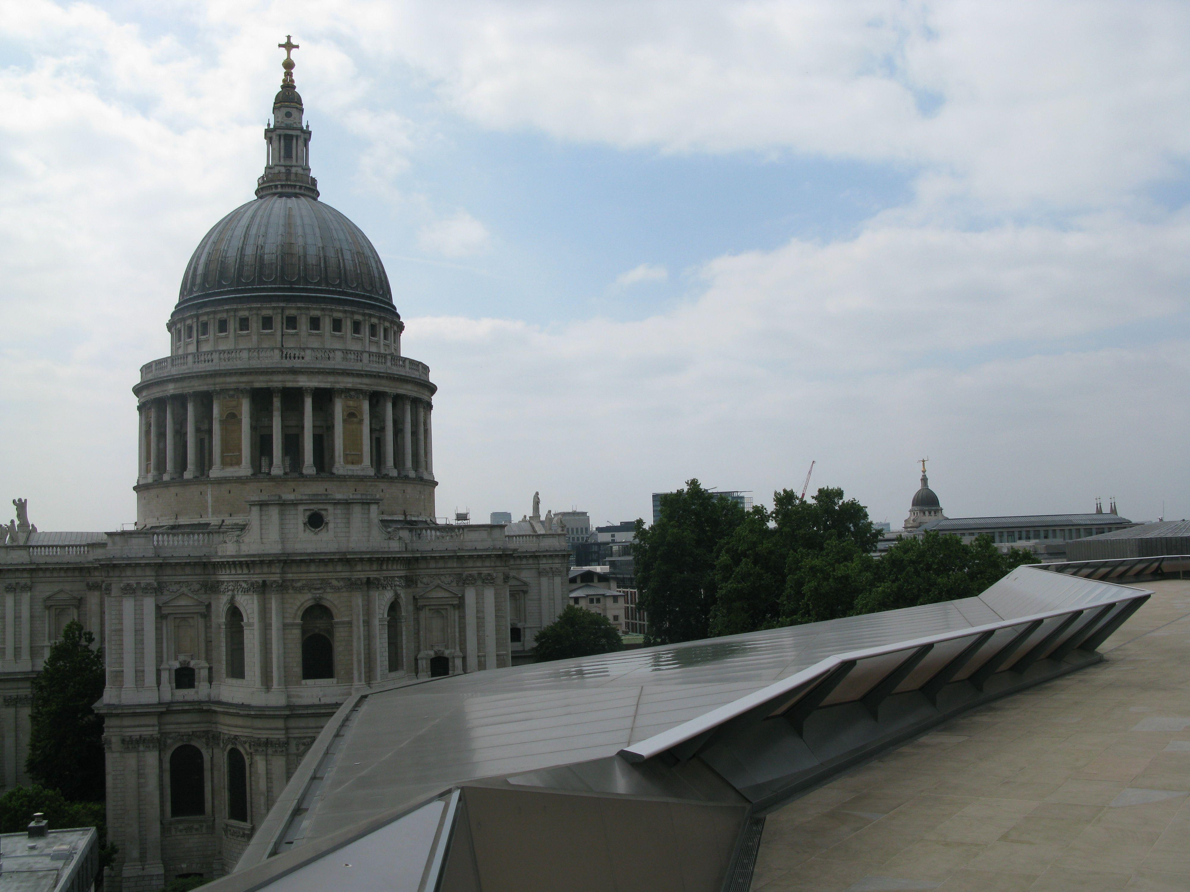 LONDRE