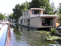 really nice house boats - Google Search