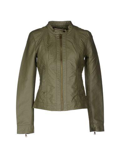 Only Women - Coats