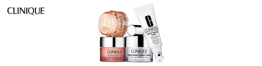 Photo of #EYES #Clinique #Lip care #and Clinique eye and lip …
