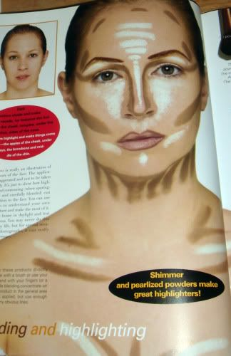 Thatface Kevyn Aucoin: Kevyn Aucoin Was My First Makeup Artist Crush... He Taught