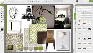 Interior Design Presentation Board Google Search Course