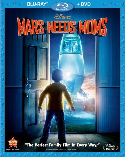 mars full movie in hindi
