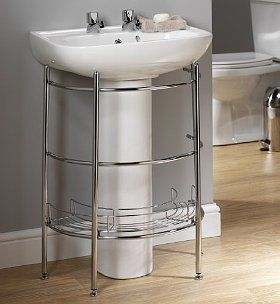 Under Sink Storage Unit Marks Spencer Under Sink Storage Unit Pedestal Sink Storage Corner Storage Unit