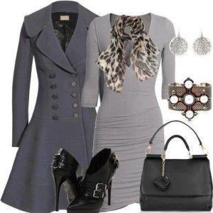 6a8fa94159162 combinaciones de prendas de vestir para mujeres - Buscar con Google ...