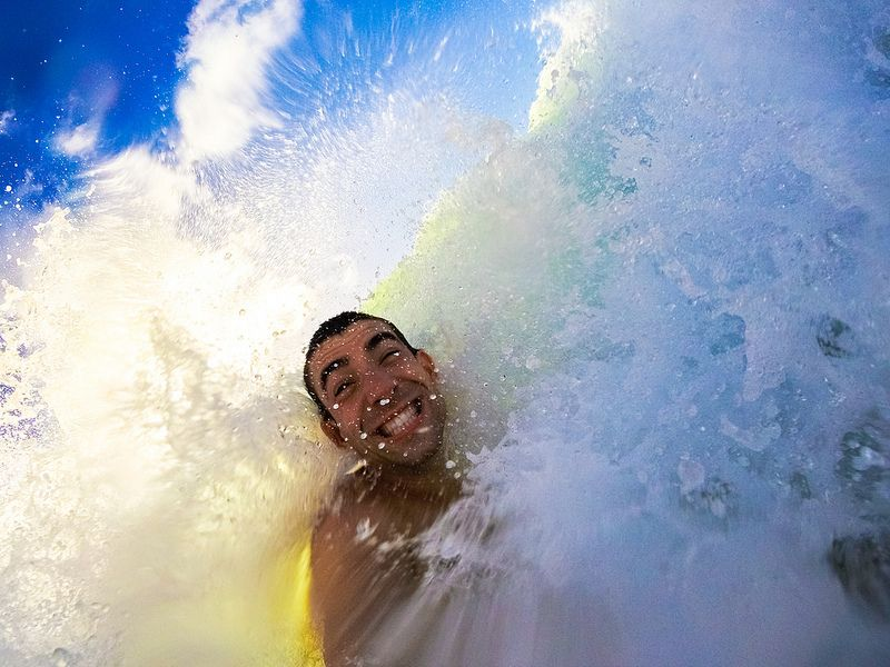 Perth surf with images surfing photo indian ocean