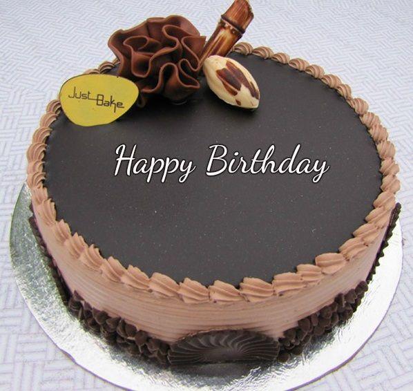 Brilliant Happy Birthday Cake Images Birthday Cake Writing Happy Birthday Personalised Birthday Cards Beptaeletsinfo