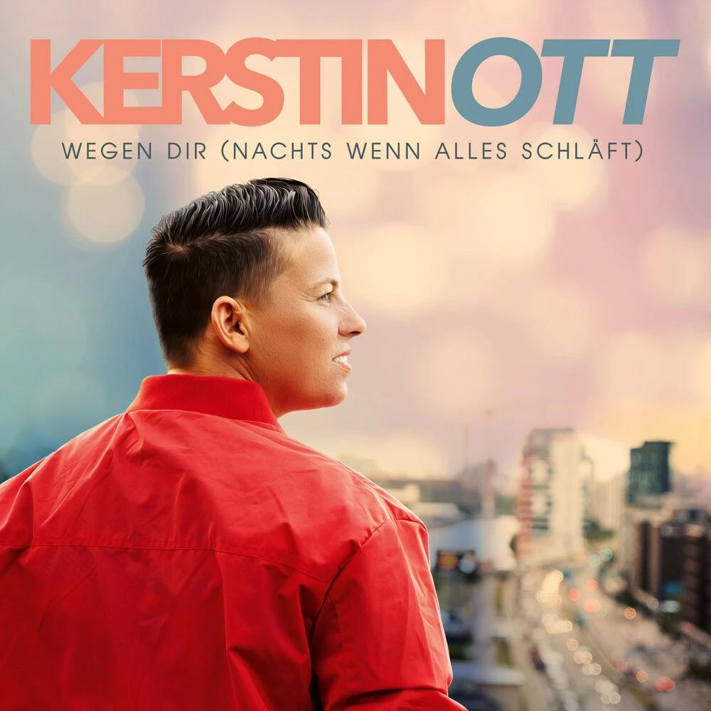 Wegen Dir Noten Fur Piano Downloaden Kerstin Ott Kerstin Ott Kerstin Musik