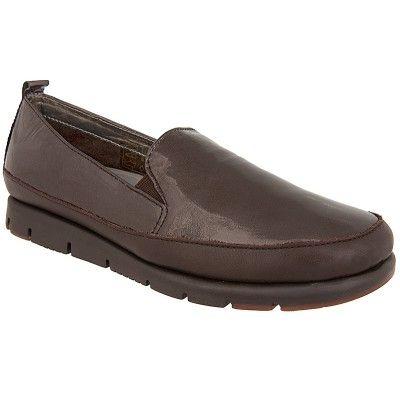 Γυναικεία παπούτσια AEROSOLES Fast Lane