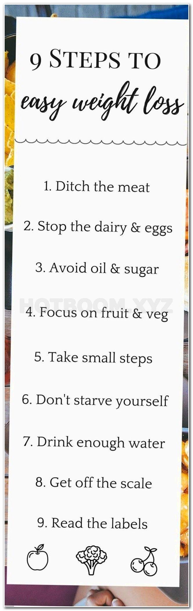 Lemon weight loss in urdu picture 9