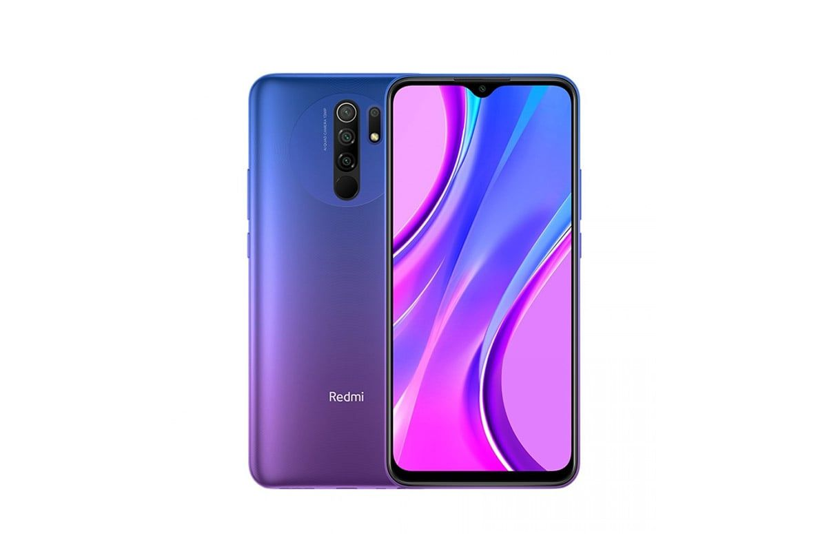 Redmi 9 Prime Sale Today In India Via Amazon And Mi Com Price Specs Offers And More In 2020 Sale Today India Tech News