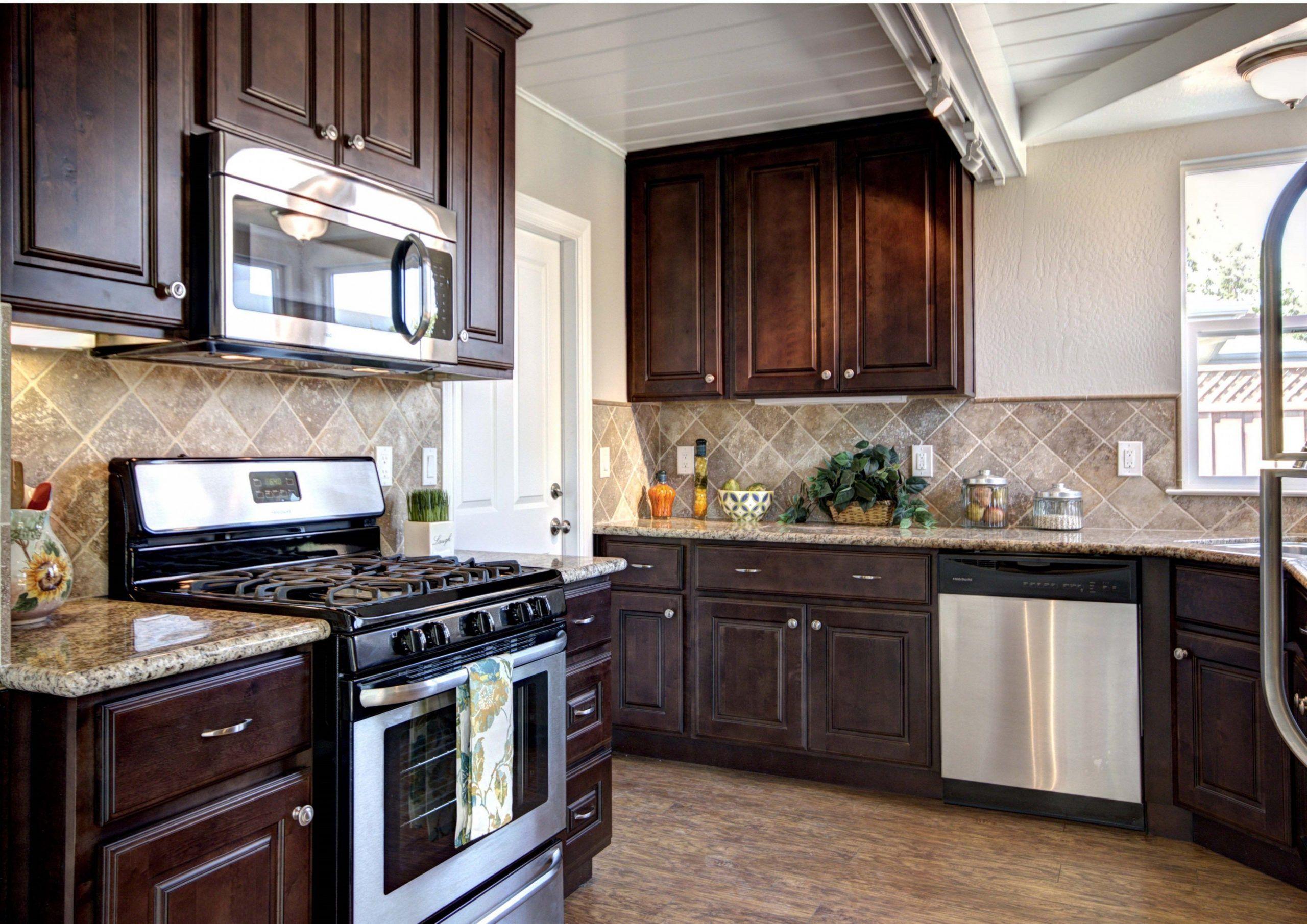 Decor Kitchen Cabinets San Jose Join NBC Bay Area's Kari ...