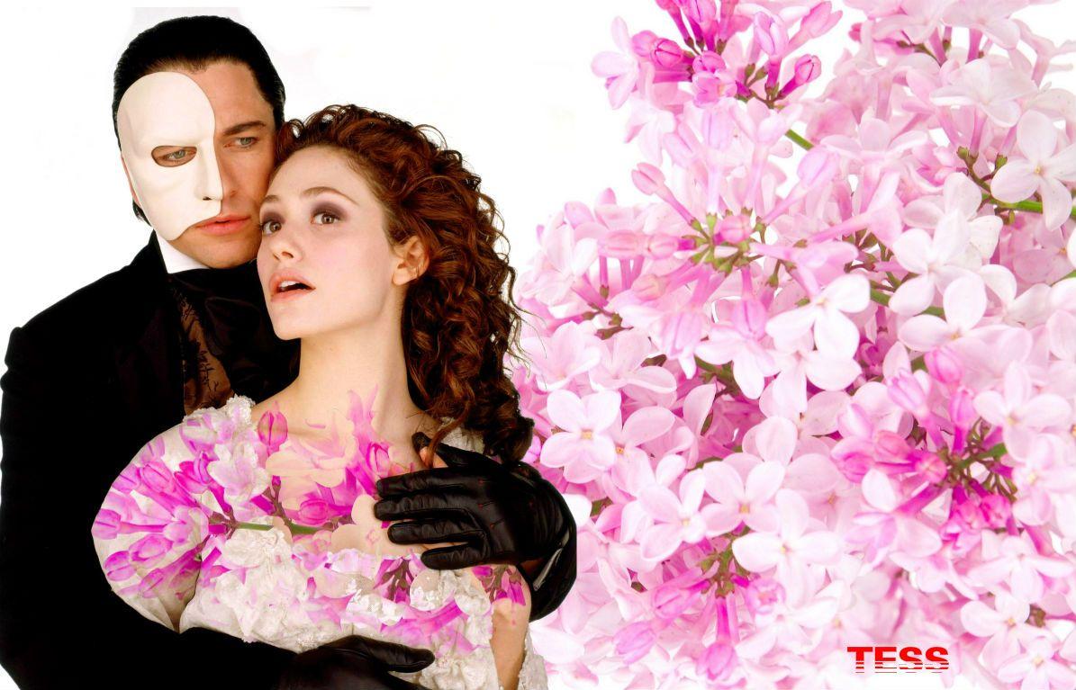 gerard butler, sexy man, phantom of opera, POTO,