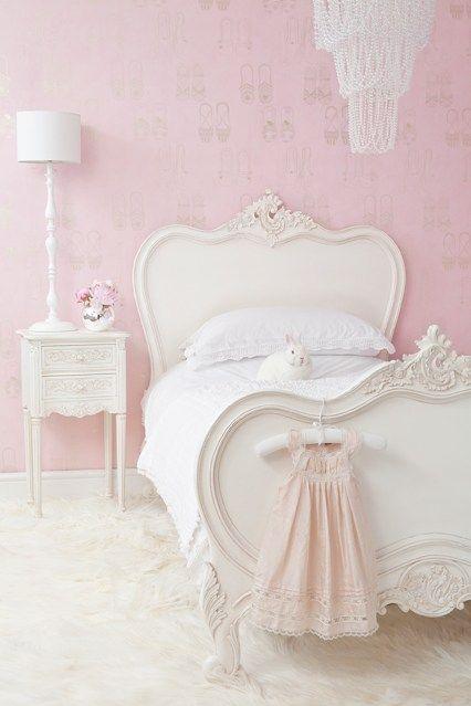 Kids Bedroom Ideas Girls Bedroom Sets Chic Bedroom Shabby Chic Bedrooms Pink bedroom ideas uk