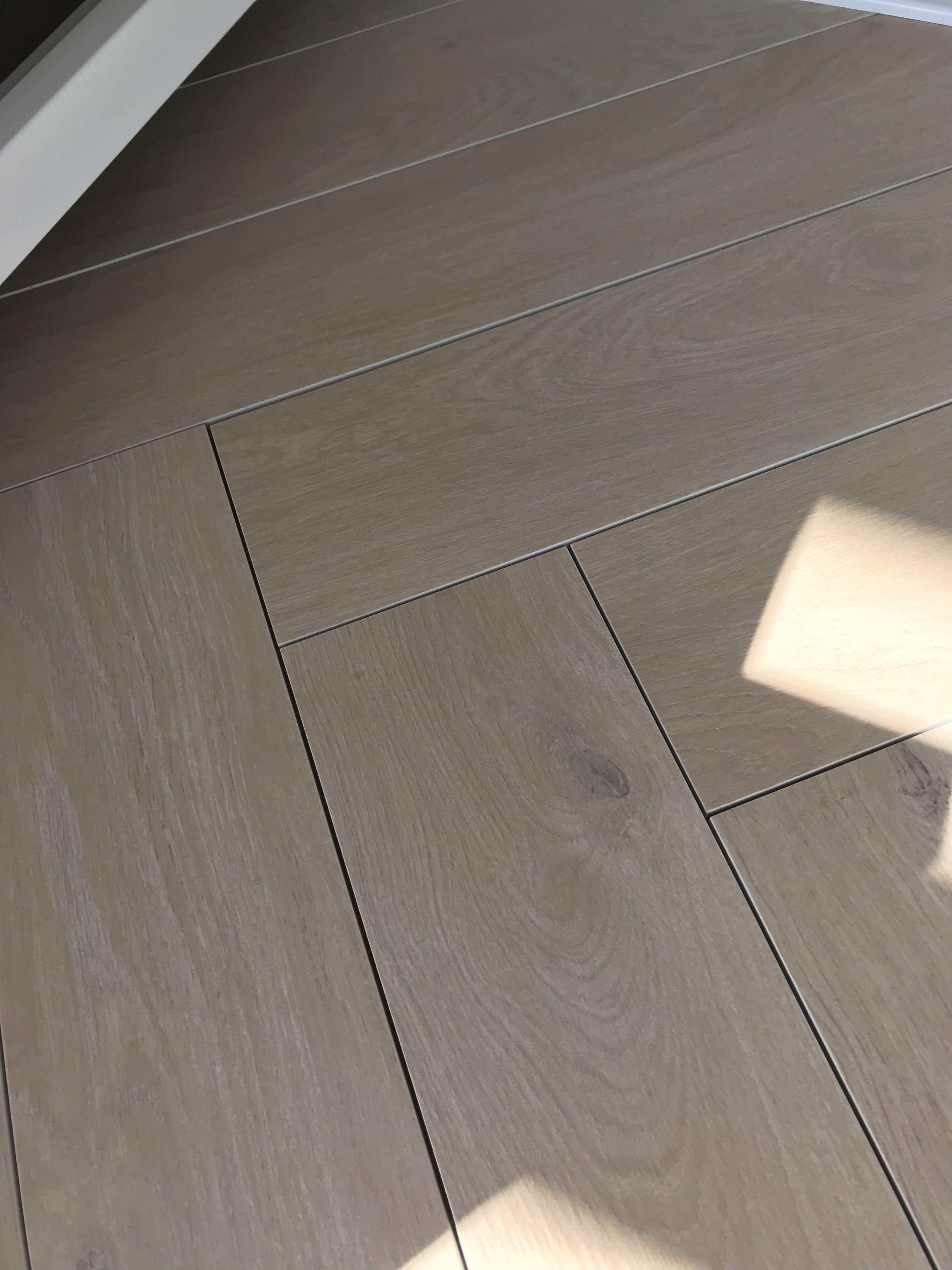 Super Visgraat keramisch parket | Visgraat vloer, Vloeren, Vloertegels XN-77