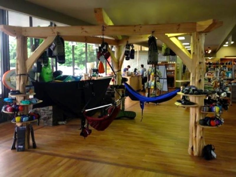 The 25 Best Kayak Store Ideas On Pinterest Kayak Garage