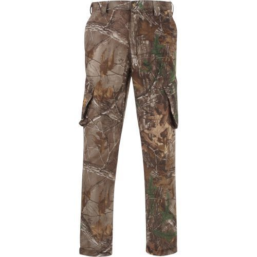 5f82e0212582f Browning Men's Wasatch Mesh-Lite Realtree Xtra Pant - Camo Clothing, Adult  Non-Insulted Camo at Academy Sports