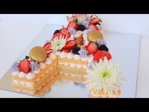 galleta pastel letras nueva tendencia youtube recipes pinterest kuchen geb ck und torte 18. Black Bedroom Furniture Sets. Home Design Ideas