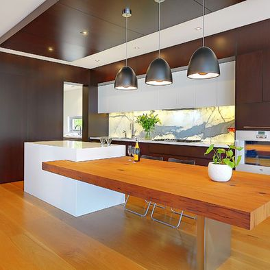 Astounding Table Extension Kitchen Island Dining Table Kitchen Alphanode Cool Chair Designs And Ideas Alphanodeonline