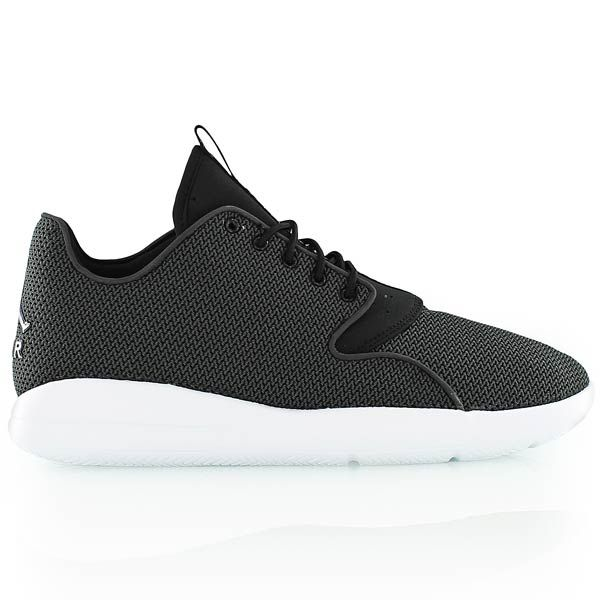 b8f1c910a39 jordan ECLIPSE BLACK/WHITE-ANTHRACITE   Sneakers   Jordan eclipse ...