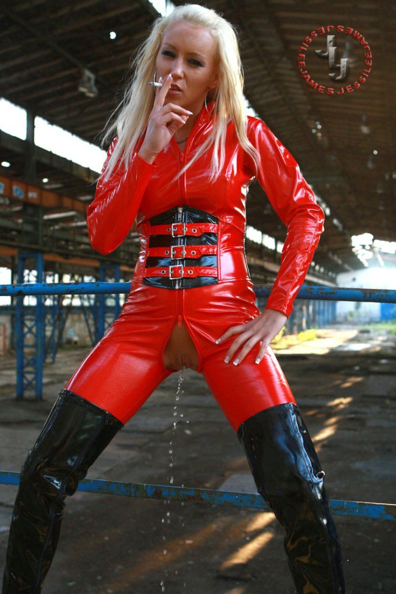 Pin by Fantasy Maker on Others 6 | Pinterest | Latex girls