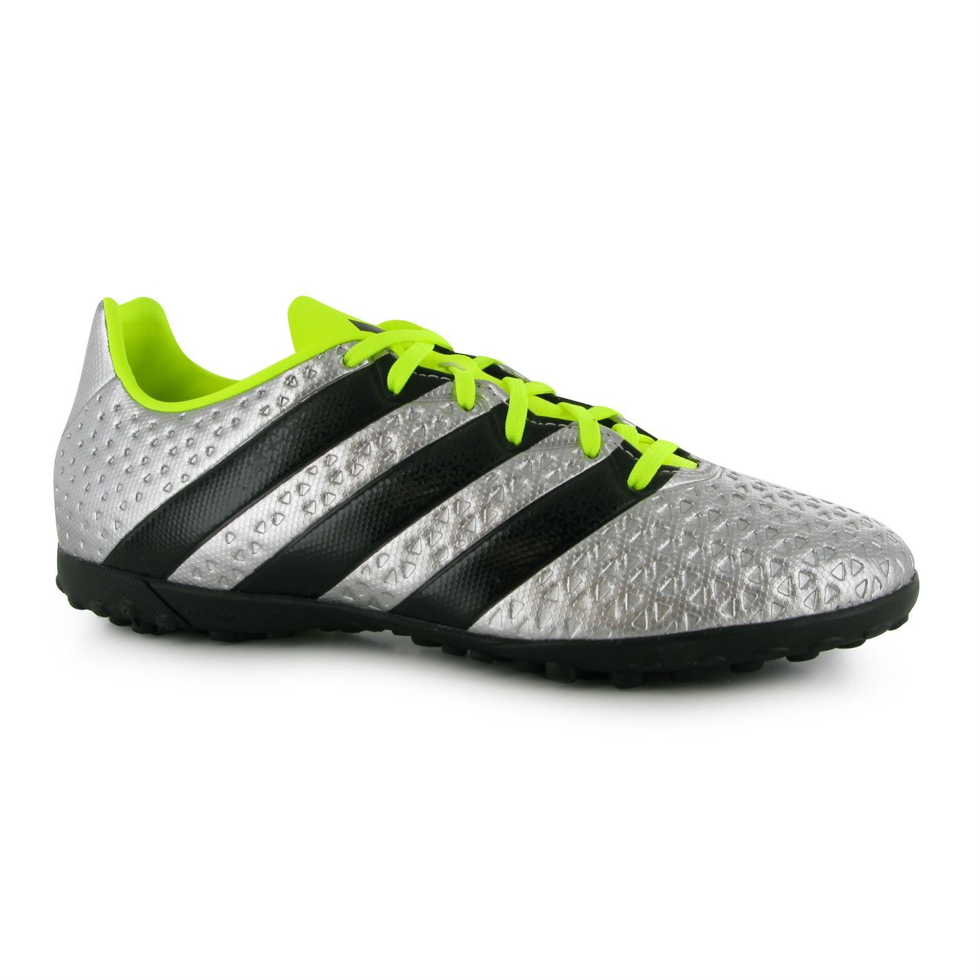 Ace 16.4 Astro Turf Trainers Mens