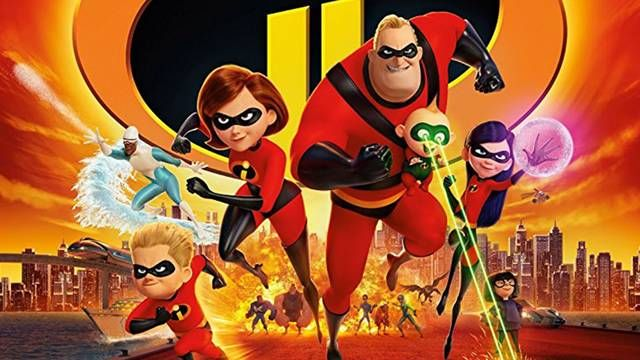 the incredibles full movie download dual audio