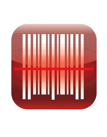 10 Free Home Design Apps iphone Pinterest - scan to spreadsheet app iphone
