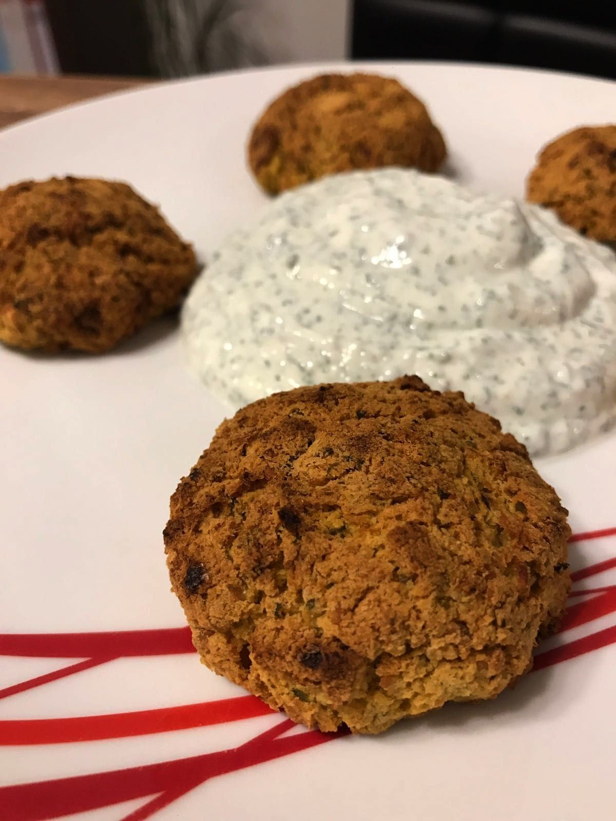 #budgetmealplanning #budgetfreezermeals #budgetcooking #delicious #healthy #falafel #fitness #recipe...