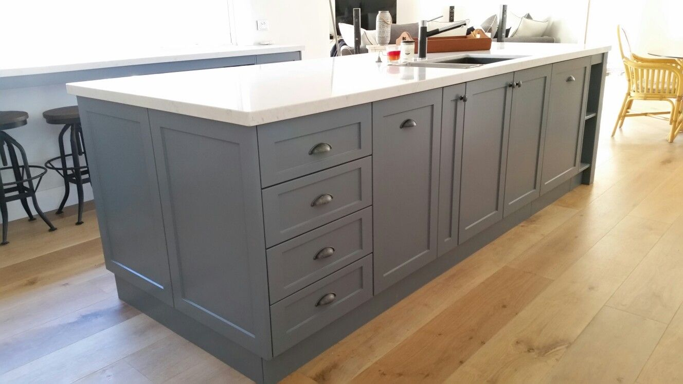 Nowra In 2020 Kitchen Benches Kitchen Tops Island Bench