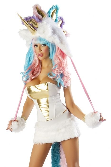 Halloween Kostueme Yatego.Pin Auf Unicorn