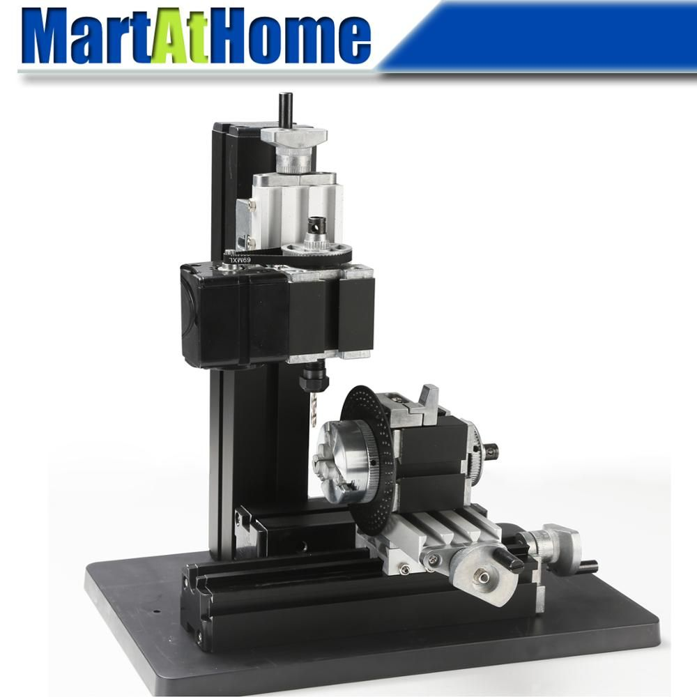 Cheap Drilling Machine, Buy Directly From China Suppliers