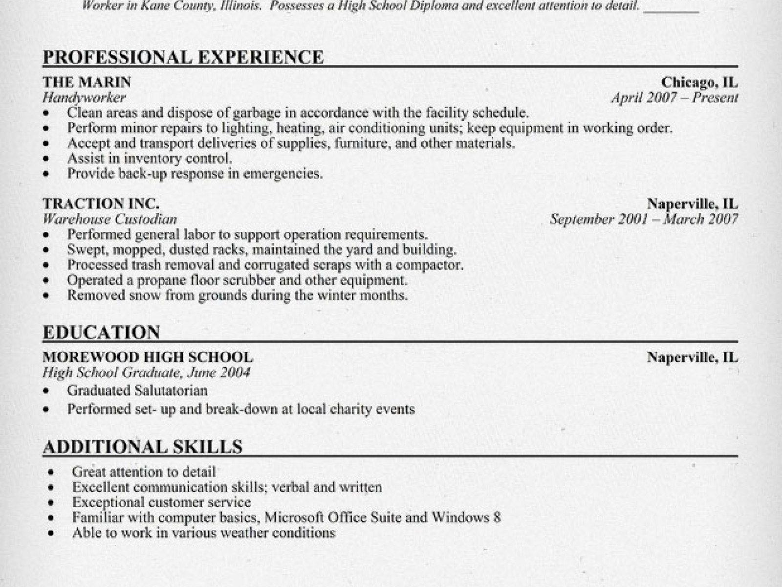 Define Resume Synonym Bongdaao.com | Best Resume Template | Perfect ...