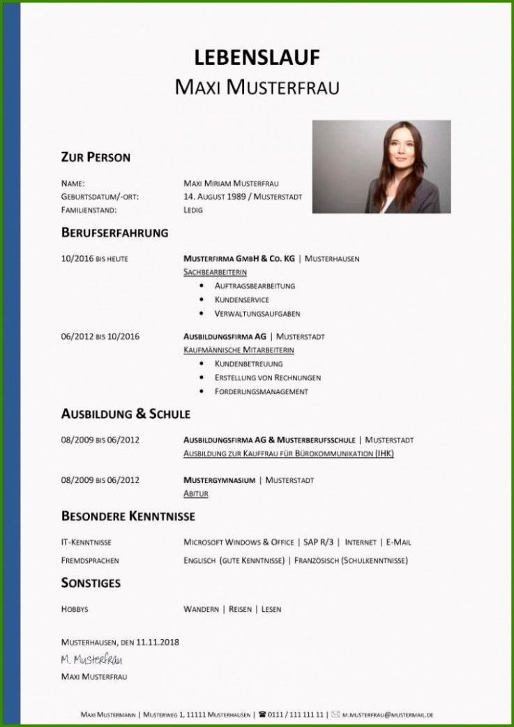 Lebenslauf Muster Juristen Lebenslauf Muster Juristen Lebenslauf Muster Juristen Bewerbung Fur Apotheke Pr Lebenslauf Lebenslauf Muster Vorlagen Lebenslauf