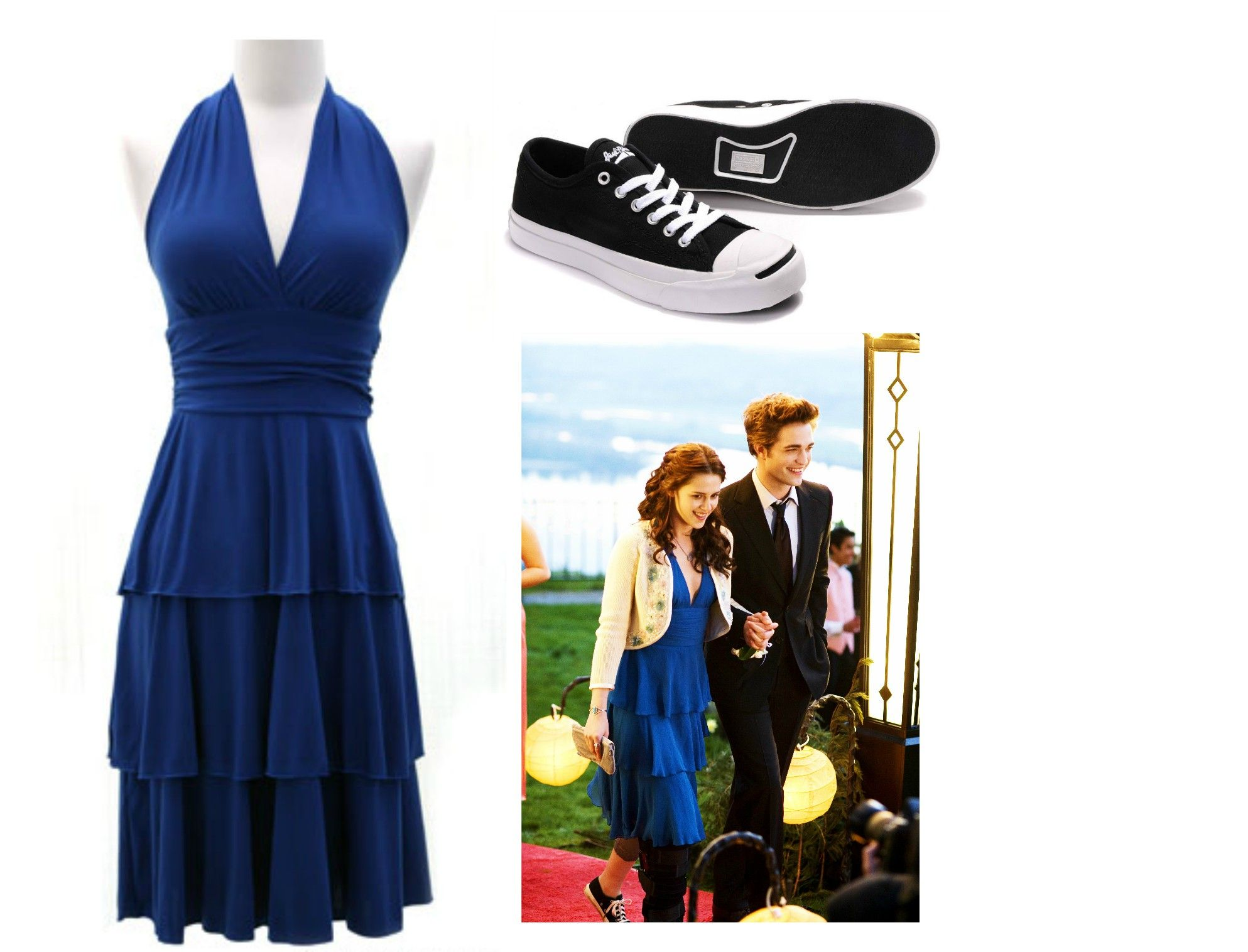 Bella Swan Outfit Twilight Movie Twilight Outfits Outfits Trendy Outfits [ 1516 x 1987 Pixel ]