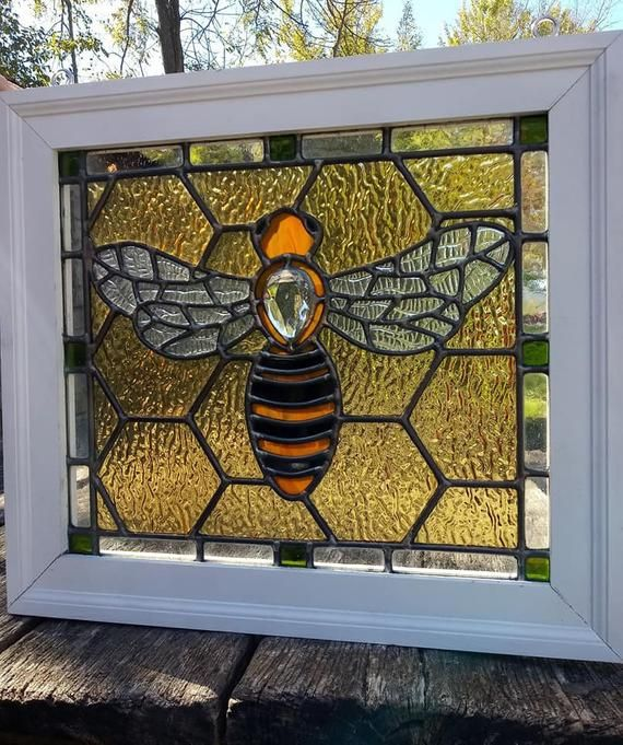 This Item Is Unavailable Stained Glass Art Glass Art Projects Stained Glass Panels