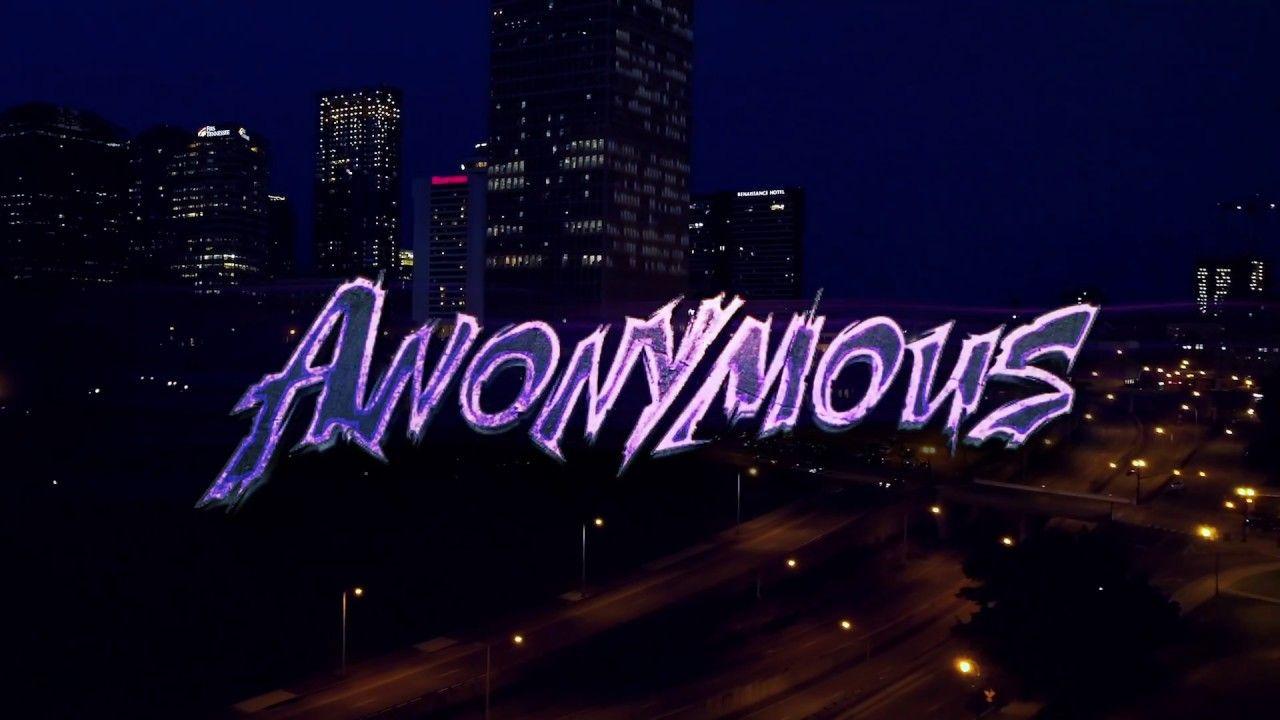 #MONSTASQUADD Maneeyak (@BrohamManiac) Ft. Young Buck – Anonymous | Music Video