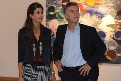 diario Puntal - Noticias de Río Cuarto y Región | Personalidades ...