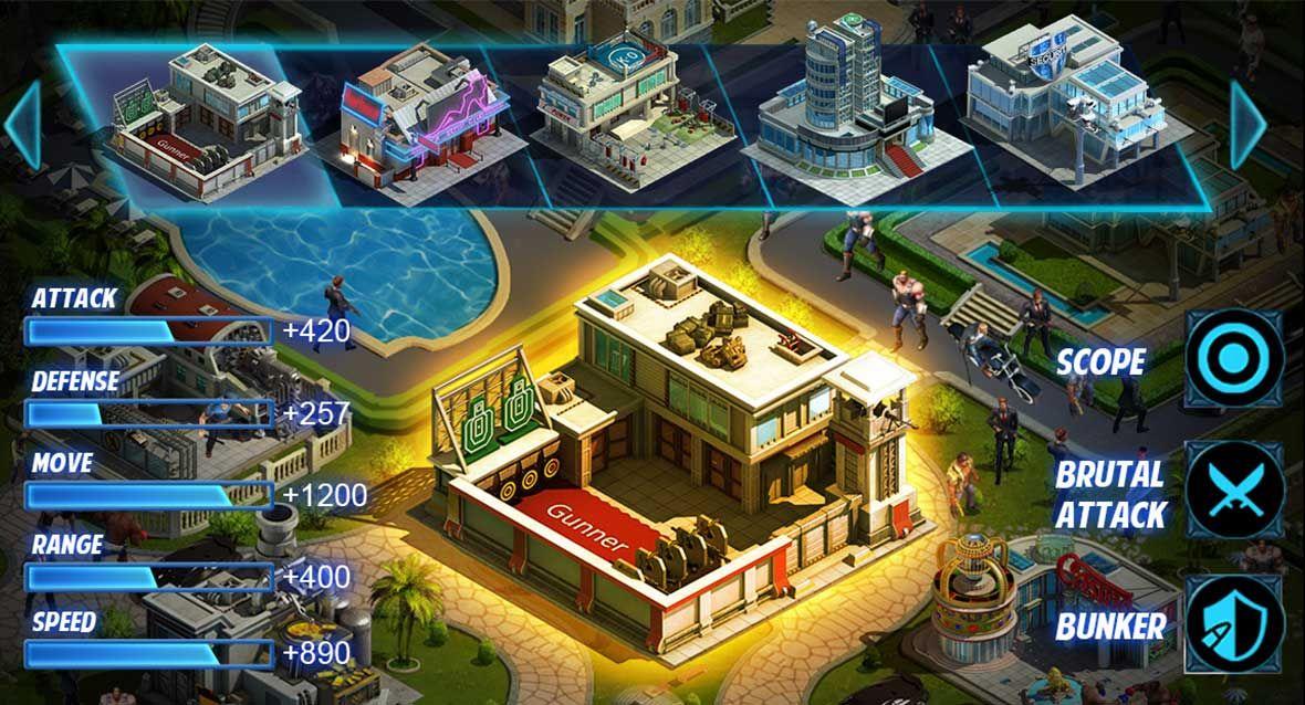 cheat for mafia city mafia lost heaven cheats mafia city