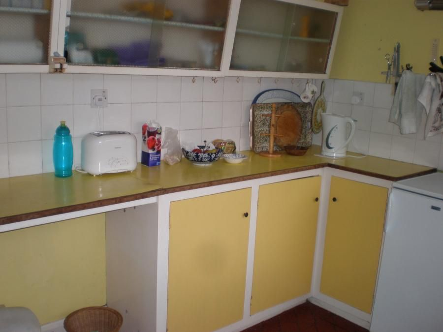 SalvoWEB : Retro 60s kitchen, \'Clic\' Canary Yellow/ | Our ... on 60's kitchen wallpaper, 60's retro kitchen, 60's living room, 60's kitchen remodel, 60's fireplace, 60's toys, 60's wardrobe, 60's kitchen floor, 60's kitchen renovations, 60's kitchen shelving, 60's counter tops, 60's kitchen tables, 60's appliances, 60's restaurants, 60's kitchen decor, 60's design, 60's refrigerators, 60's galley kitchens, 60's light fixtures, 60's kitchen sink,
