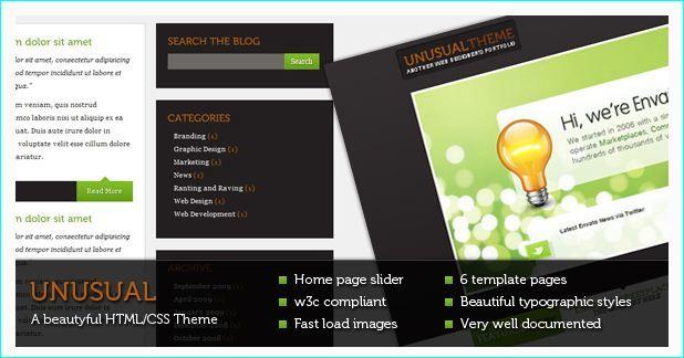 21 Premium Blogger Templates | Premium Blogger Templates | Pinterest ...
